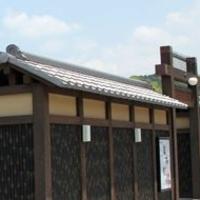 ウェルカムゲート岸和田SA上り線の写真
