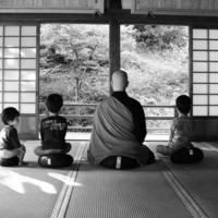 万松寺の写真