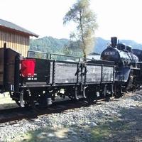 若桜鉄道株式会社の写真