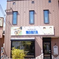 赤ちゃん筆センター 奈良店の写真