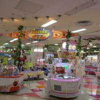 ナムコ ゆめタウン武雄店ゆめキッズの写真