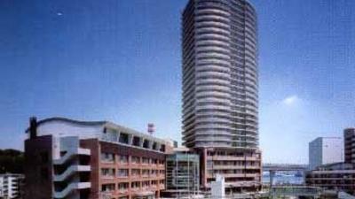 市役所 横須賀