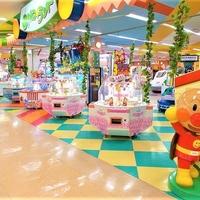 ナムコ らぽーる店の写真