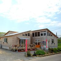 津軽ゆめりんごファームの写真