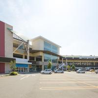 オットリソラ 大府店の写真
