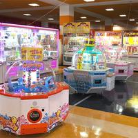 アミュージアム 高松店の写真