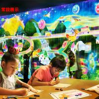 川口ダム自然エネルギーミュージアムの写真
