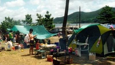 キャンプ 場 愛知 冬キャンプにオススメ!愛知県で通年利用できるおすすめキャンプ場6選