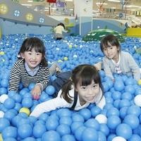 キッズーナ Supported by ボーネルンド 筑紫野店の写真