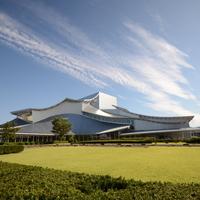 荘銀タクト鶴岡の写真