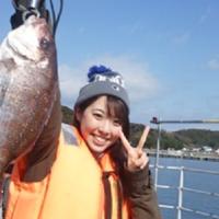 大島海洋体験施設うみんぐ大島の写真