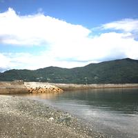 須賀公園の写真