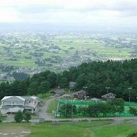夢木香村キャンプ場の写真