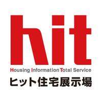 hit香椎浜住宅展示場の写真