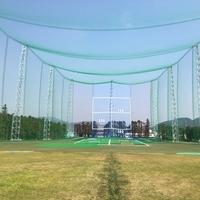 ゴルフパートナー 小倉練習場店の写真