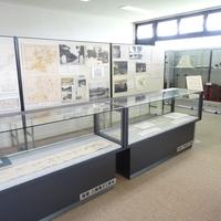 十和田市郷土館の写真