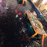 アミューズパークいわき神谷店の写真