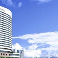 バンケット/ホテル インターコンチネンタル 東京ベイの写真