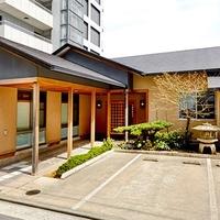 新三浦 博多本店の写真