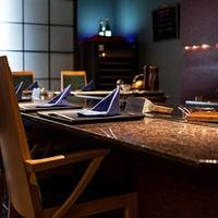 鉄板焼「海王」/オーセントホテル小樽の写真