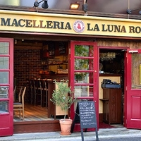 Macelleria La Luna Rossaの写真