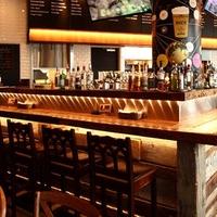 babel bayside kitchenの写真