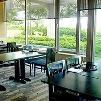 日本料理 鯉城/リーガロイヤルホテル広島の写真