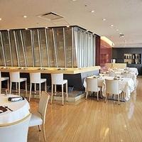 スーツァンレストラン陳 名古屋店の写真