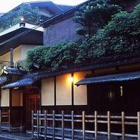 柊家旅館の写真