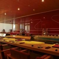 寿司はせ川 本店の写真