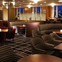 トップオブミヤコ/シェラトン都ホテル大阪の写真