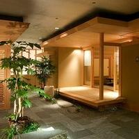 うえまち/シェラトン都ホテル大阪の写真
