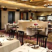 中国料理 彩龍/横浜ベイシェラトンホテル&タワーズの写真
