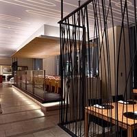 日本食 雅庭/シェラトングランドホテル広島の写真