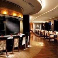 舞浜Teppanyaki+(鉄板焼)/シェラトン・グランデ・トーキョーベイ・ホテルの写真