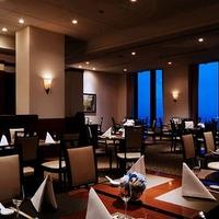 中国料理 彩湖/ロイヤルパインズホテル浦和の写真
