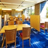 日本料理 四季彩/ロイヤルパインズホテル浦和の写真