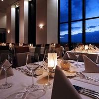 レストラン RPR/ロイヤルパインズホテル浦和の写真