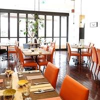 レストラン ビブの写真