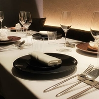 Restaurant Re:の写真