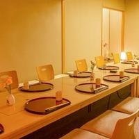 日本料理 毬/ホテルグランヴィア和歌山の写真
