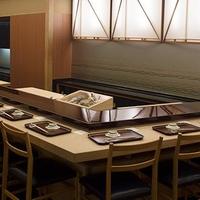 銀座 久兵衛 ホテルニューオータニ本館店の写真