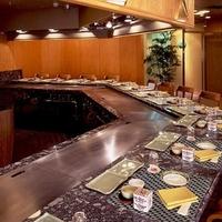山吹/志摩観光ホテル ザ クラブの写真