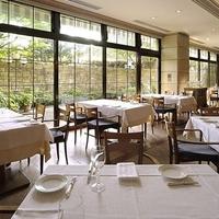 ペルゴーラ/鎌倉パークホテルの写真