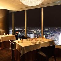 レストラン景 / ホテルアークリッシュ豊橋の写真