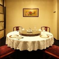 中国料理 王宮の写真