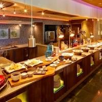 SunCoast Cafe/ANAインターコンチネンタル石垣リゾートの写真