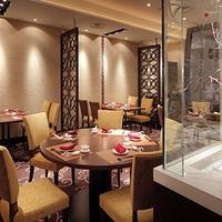 中国料理 桃李/ホテルメトロポリタン仙台の写真