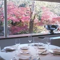 Restaurant Michel Nakajimaの写真