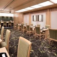 日本料理 弁慶/ホテル日航福岡の写真